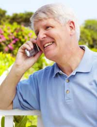 Telephone Preference Service Companies