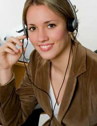 Cold Calling Telephone Preference