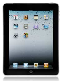 Ipad Tester Scam Apple Mobile Phone